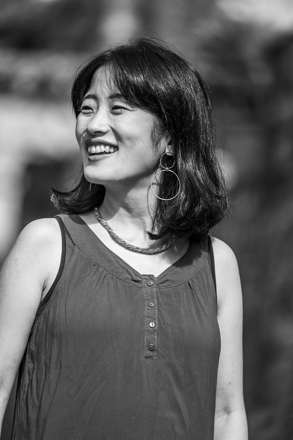 Kaori Yugami